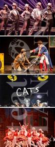 comedia_pagina_teatroycomedia