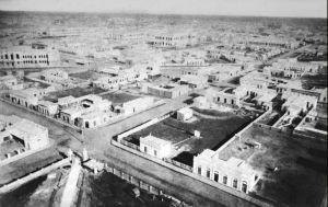 La Plata - Circa 1890
