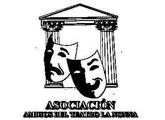 asociacion-01