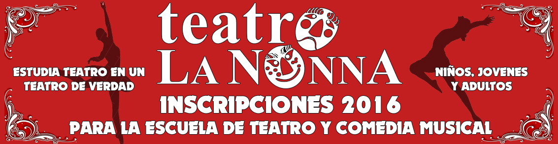 teatrolanonna_inscripciones_laplata